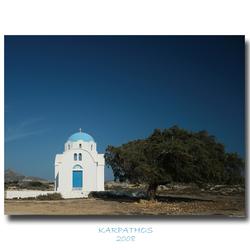Karpathos-8
