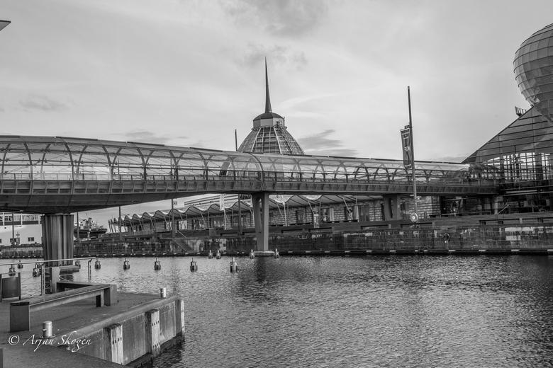 Bremerhaven - Bremerhaven ZW