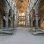 De abdij