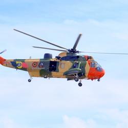 Rescue 2010