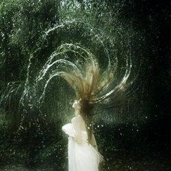 waternimf.jpg