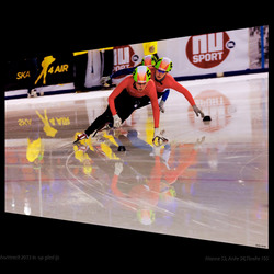 NK shorttrack 6