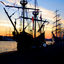 097  Sail