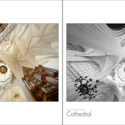 Cathedral [3]