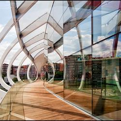 Belgium architecture 10