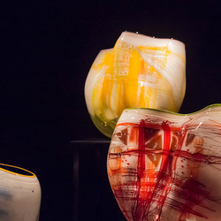 Chihuly's art