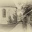Kerk in Kloosterzande