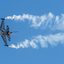 Sanicole Airshow Hechtel-Eksel 15-09-2019