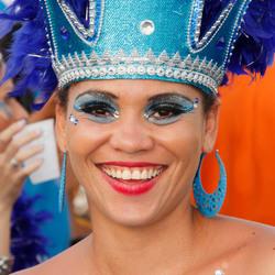 Carnaval Curacao 3