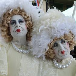 Theatergroep DramaSTrada (NL)