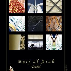 Bewerking: Emiraten 23 Burj