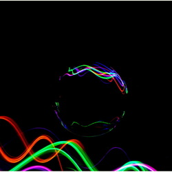 Roling the ball -6-