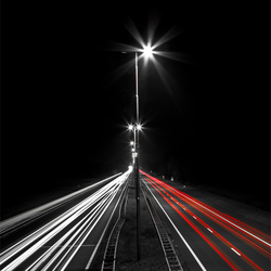 Nighty Light Ride