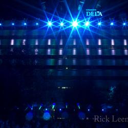 Project 1 Glow 2014 Dela gebouw 2