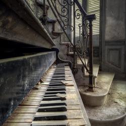 Speel een liedje