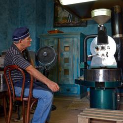 The coffeemaker.jpg