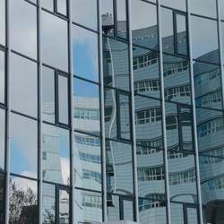 gebouwen 2013 Tys Damhuis  (54)