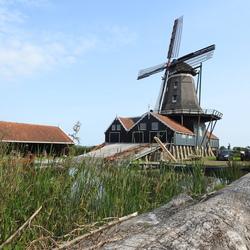 Ylst- Friesland