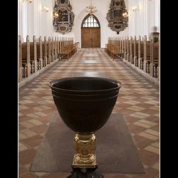 Odense - St.Knudskirke 6