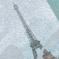 Gebroken toren