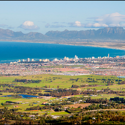 South-Africa 178