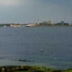 SAM_8980 Veren skyline