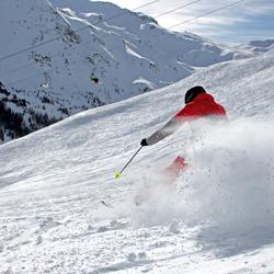 Wintersport_2