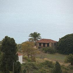 La Palma-2013-167.Ruimte.