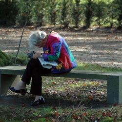 oudewijvenzomer