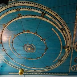 Planetarium Eise Eisinga