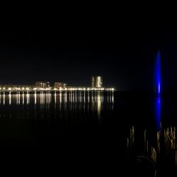Bergen op Zoom 2