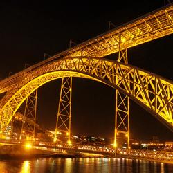 Ponte Luis