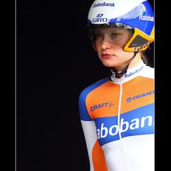 Roxanne Kneteman
