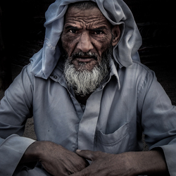 Egyptenaar