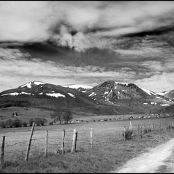 Auvergne 10