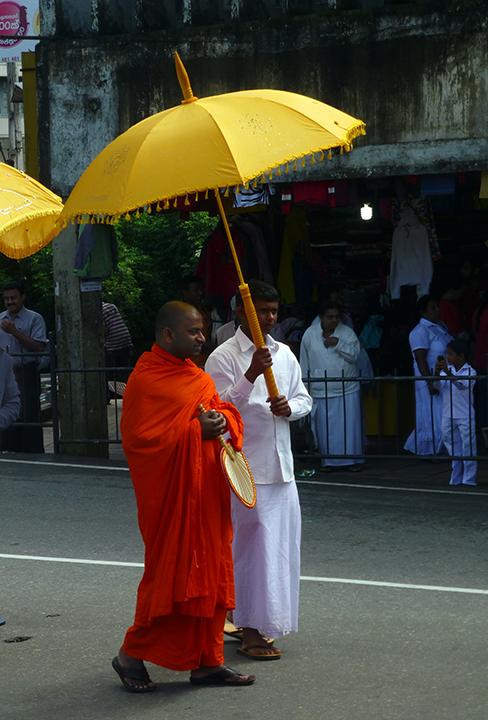 optocht ivm einde regentijd1410220496m1w - multicultureel ook hindoes tamils katholieken enz