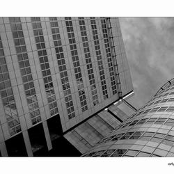 architectuur 130