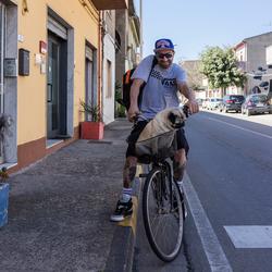San Sperate Sardinië 10