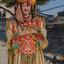 De Sultan van Moraira