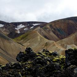 lava meets ryolietbergen