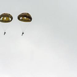 Airborne Herdenking 2