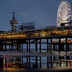 Pier 10