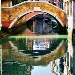 Kleurrijk Venetie(2)