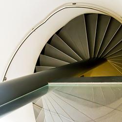 Stedelijk museum 1