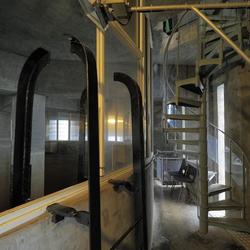 Watertoren 9
