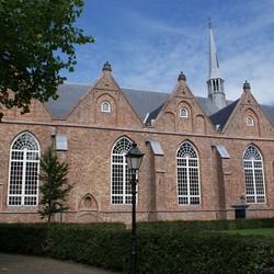 grote of jacobijnerkerk