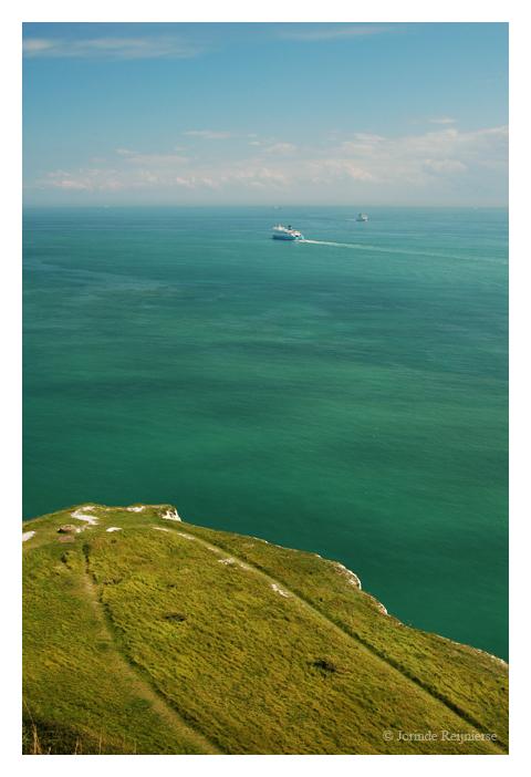 White Cliffs of Dover 04 - White Cliffs of Dover<br /> <br />