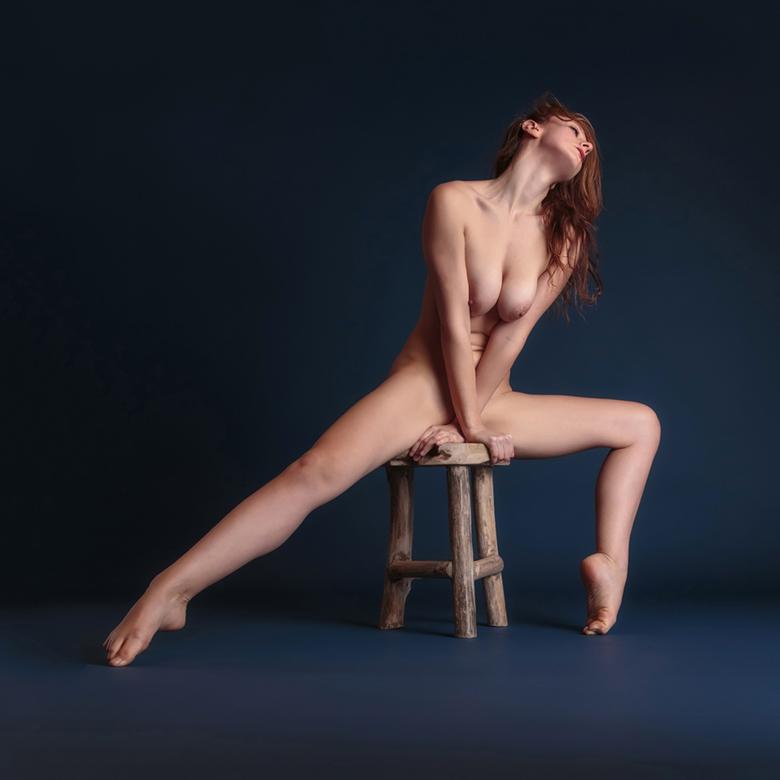 Romi - model Romi Muse<br /> <br /> Bedankt voor alle mooie reacties en waarderingen op mijn vorige foto&#039;s!