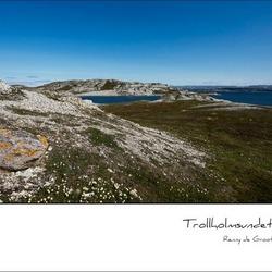Trollholmsundet 2