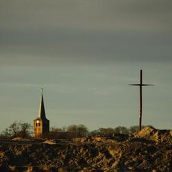 Kruis-Kerk